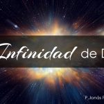 La infinidad de Dios