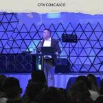La Obediencia de Cristo